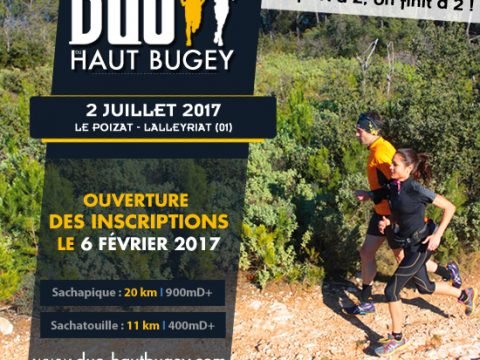 Inscriptions-DUO-HB